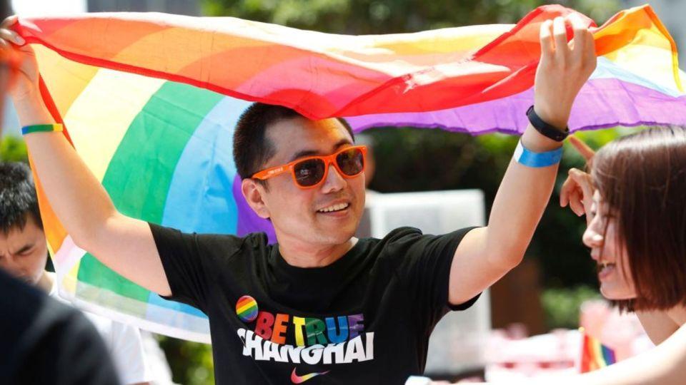 china homosexualidad 20122019