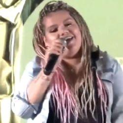 Morena Rial