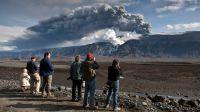 turismo volcanes