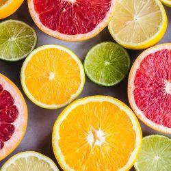 Cuidado con espíritu de verano: así funciona la vitamina C