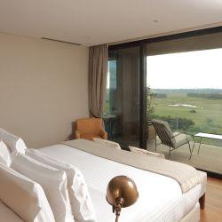 Suite del hotel Fasano 5 | Foto:Cedoc