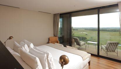 Suite hotel Fasano