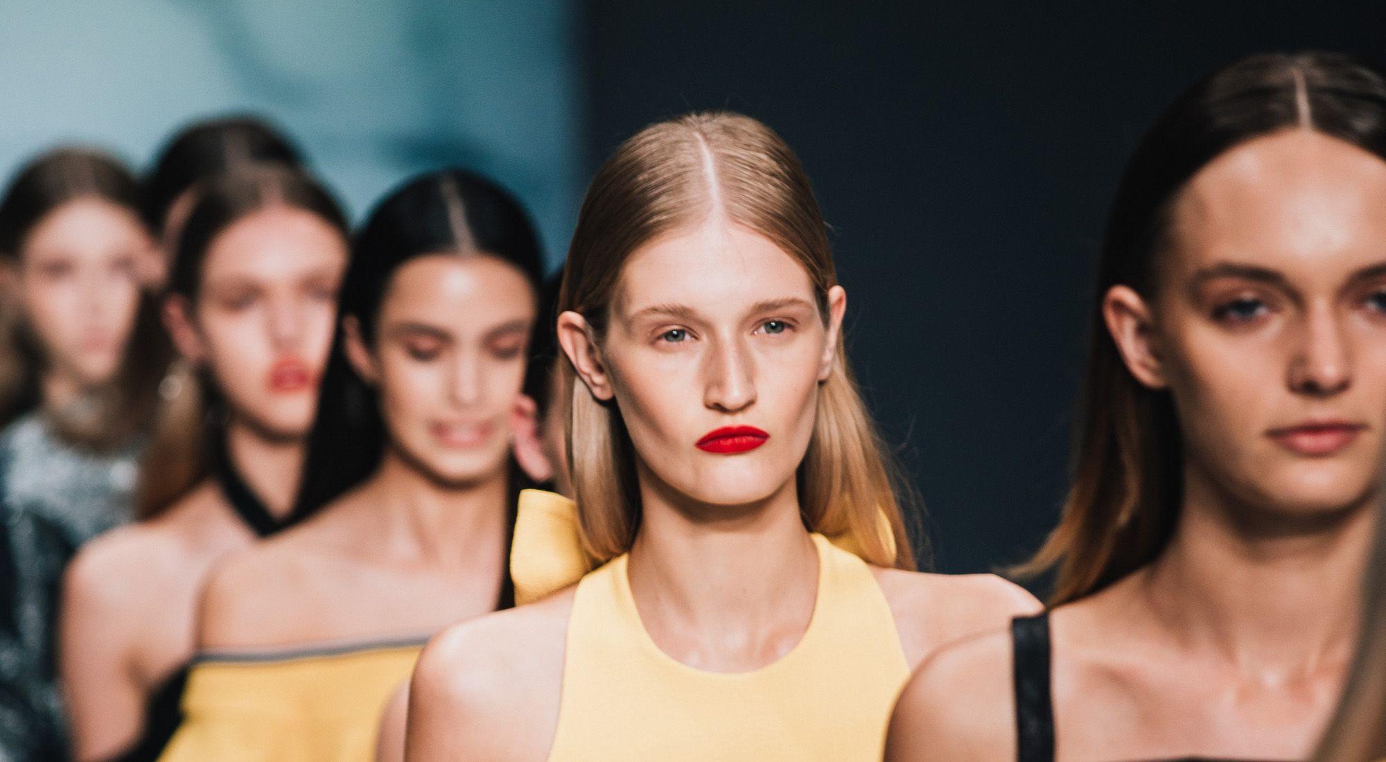 Marie Claire | Los 5 cortes de pelo que, según las editoras de belleza,  serán tendencia en 2020