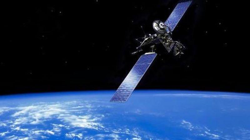 Hacia una constelación de satélites latinoamericanos