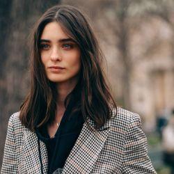 5 cortes de pelo que serán tendencia en el 2020