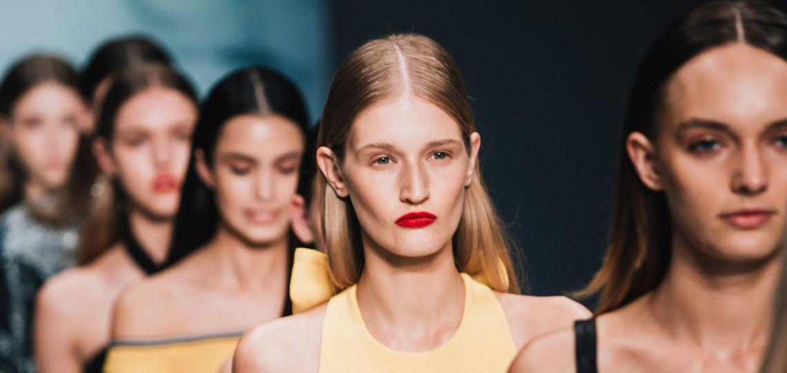 Los 5 cortes de pelo que, según las editoras de belleza, serán tendencia en 2020