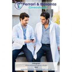 Ferrari & Basanta Ginecología