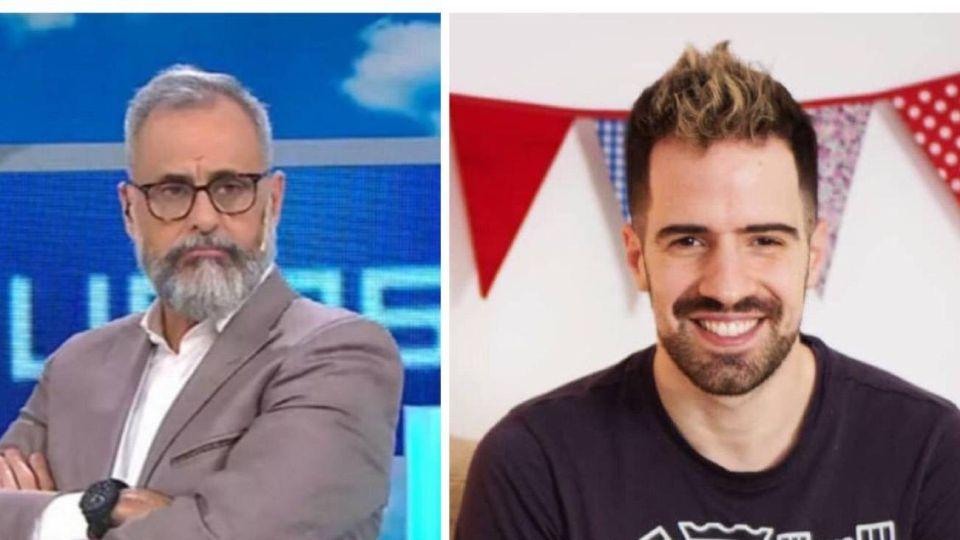 """Jorge Rial atacó a """"La Faraona"""" y mantuvo un picante cruce mediante redes sociales"""