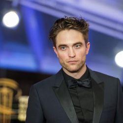 La tremenda decisión de Robert Pattinson si su Batman fracasa en el cine