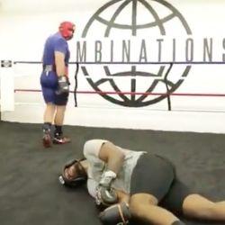 boxeador ruso442
