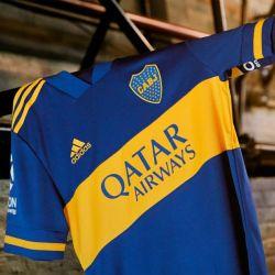 camiseta442 (1)