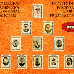 independiente_1912_0