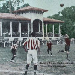 independiente_1912_1