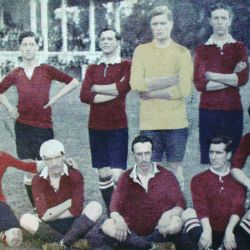 independiente_1912_g
