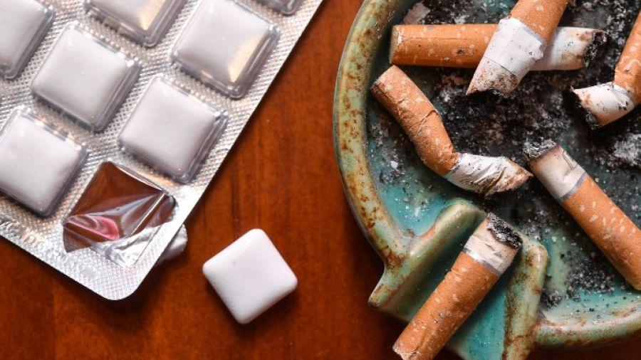 la-efectividad-de-un-parche-o-un-chicle-de-nicotina-como-sustitutivo-del-tabaco-depende-del-habito-del-fumador