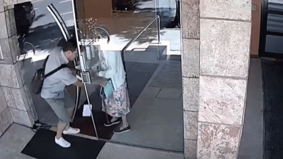 falso cartero robo abuela g_20200101