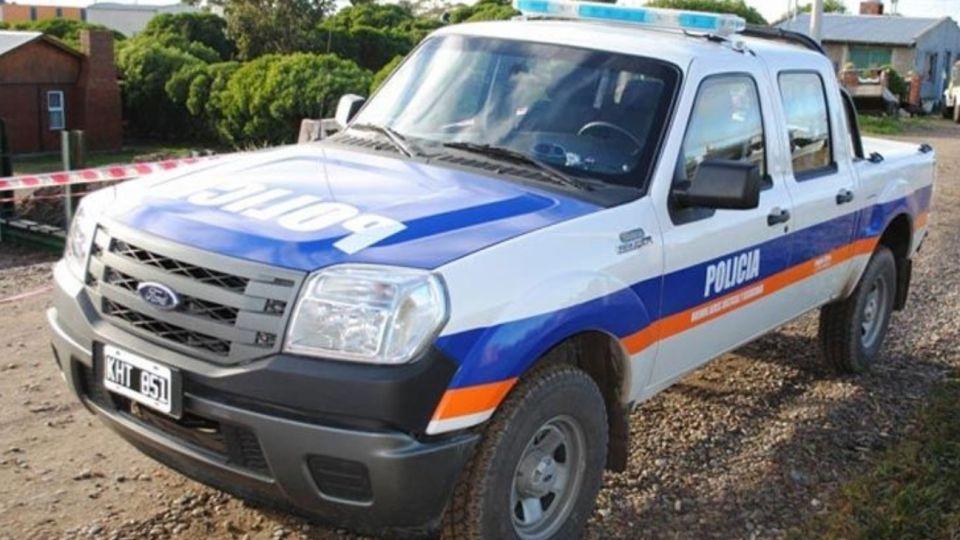 policia la plata 02012020