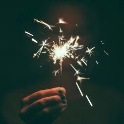 Año nuevo, enfoques nuevos