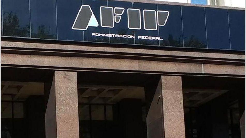 AFIP_20200103