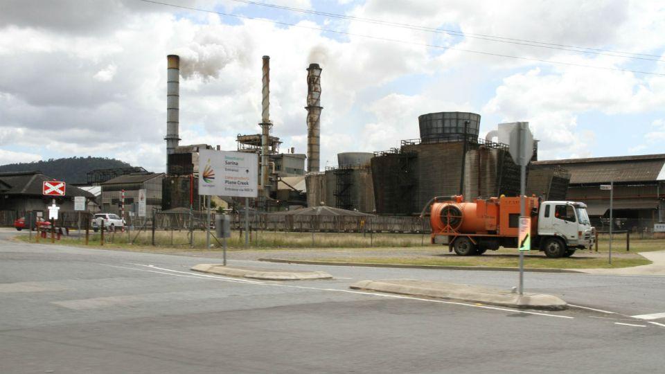 El etanol de Estados Unidos, derivado del maíz, gana una ventaja competitiva por encima del producido en Brasil.