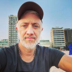 No apto para menores: la tremenda revelación sexual de Andy Kusnetzoff