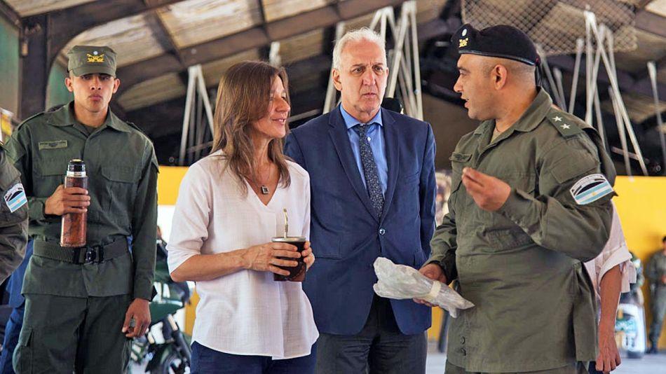 20190401_sabina_frederic_fuerzas_seguridad_presidencia_g.jpg