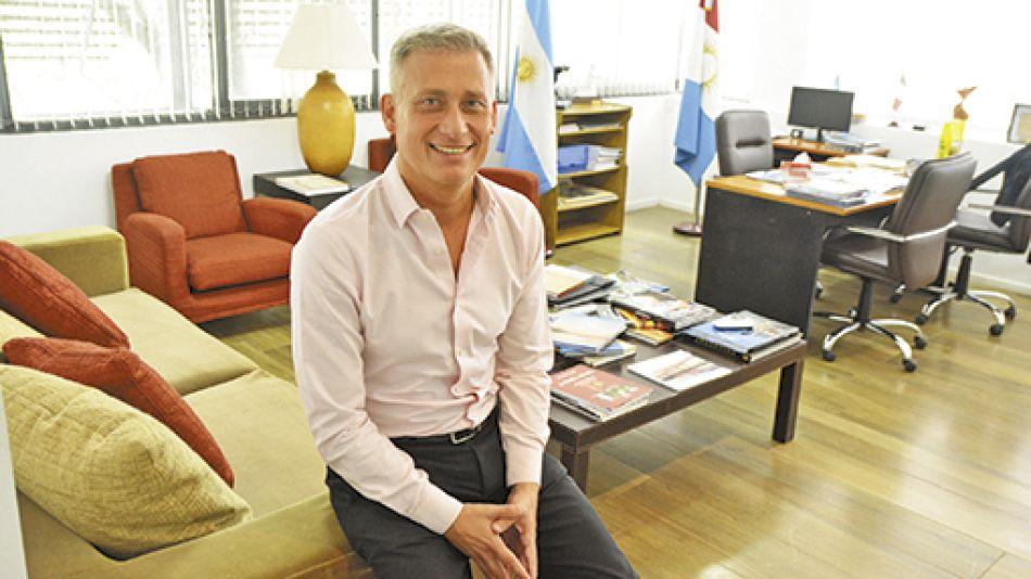 Esteban Avilés