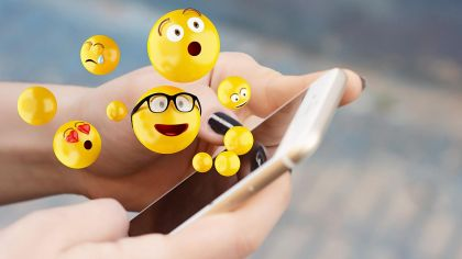 20200501_emojis_celular_shutterstock_g.jpg
