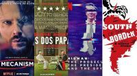 20200501_documentales_nisman_lawfare_cedoc_g.jpg