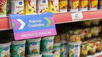 20200501_precios_cuidados_presidencia_g.jpg