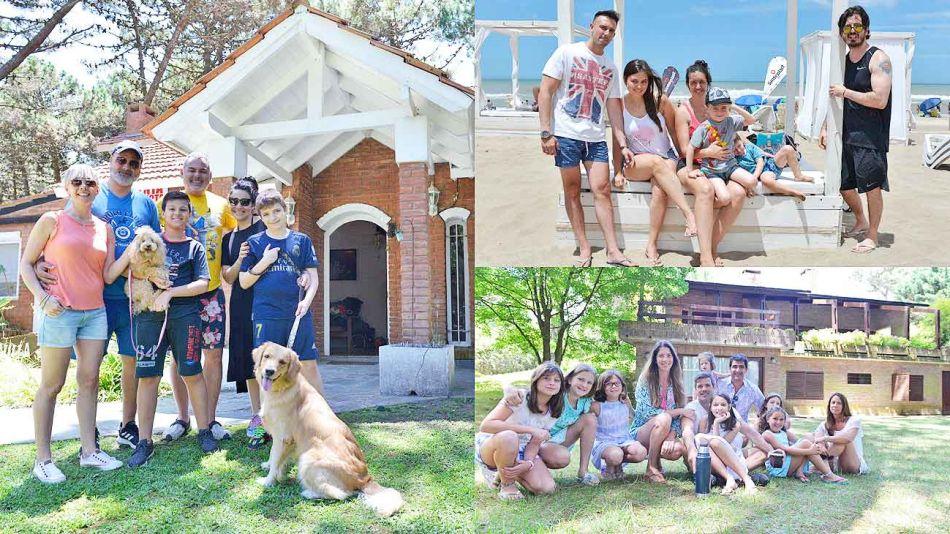 20200105_familias_vacaciones_patriciocabral_g.jpg