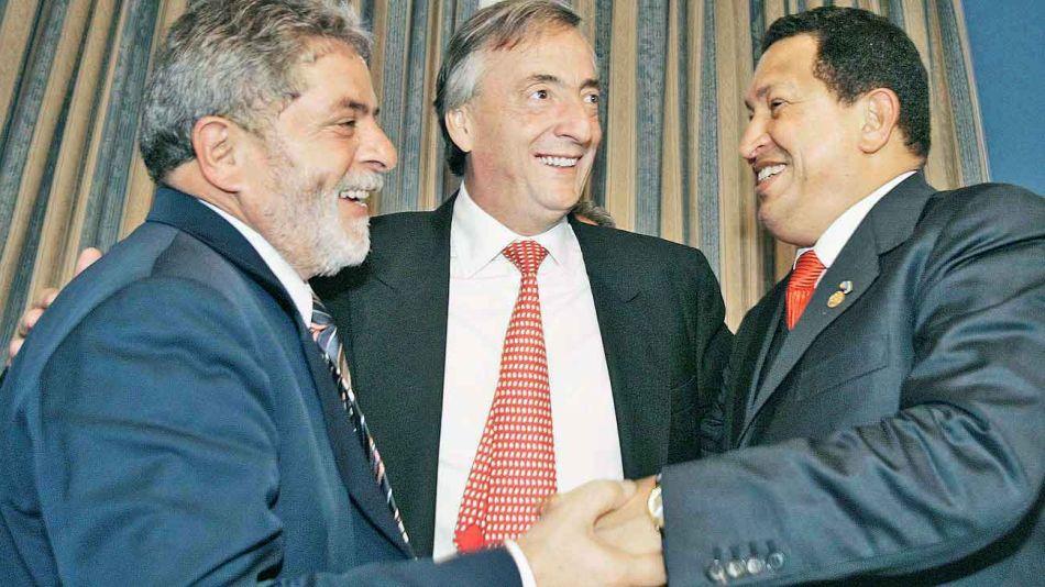 20200105_lula_nestor_chavez_politica_cedoc_g.jpg