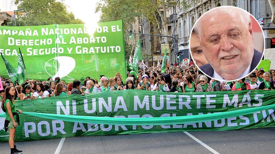 20200501_aborto_legal_marcha_gines_gonzalez_garcia_cedoc_g.jpg