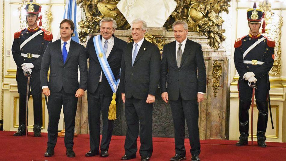 20200501_alberto_fernandez_ceremonia_escayola_g.jpg