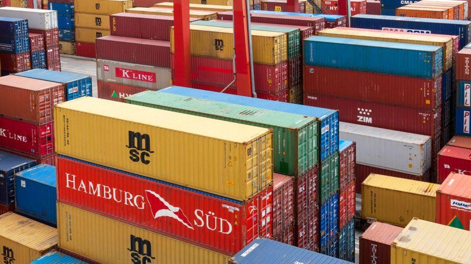 20200501_container_shutterstock_g.jpg