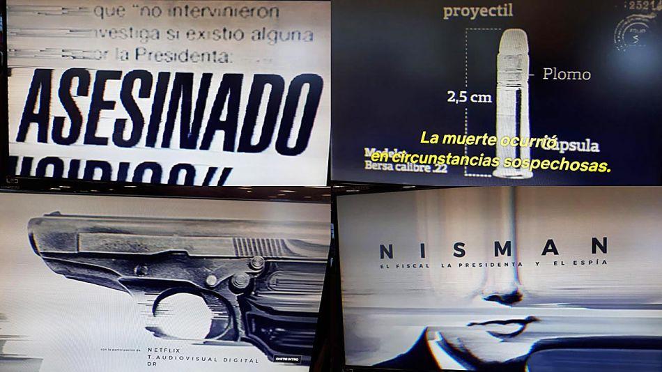 20200501_nisman_documental_capturatv_g.jpg