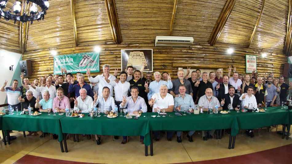 20200501_sasia_sindicales_prensaunionferroviaria_g.jpg