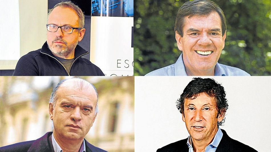 20200501_valenzuela_montenegro_grindetti_posse_cedoc_g.jpg