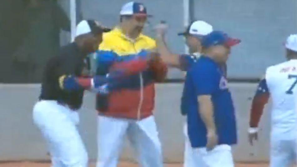 Maduro_softbol_20200105