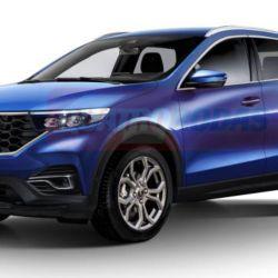 Ford Ecosport (fuente: Quatro Rodas)