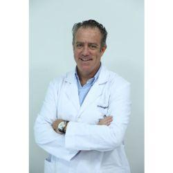 Dr. Gustavo Rebagliati