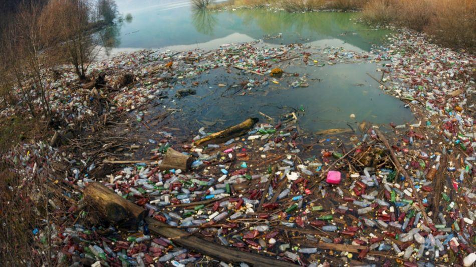 contaminacion ambiente 07012020
