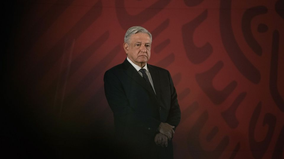 Slaughter of Nine Americans Adds to Security Troubles Under AMLO