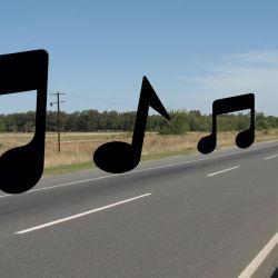 Rutas musicales