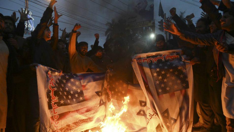 crisis estados unidos iran