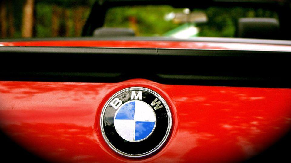 BMW tuvo un 2019 con récord de ventas.