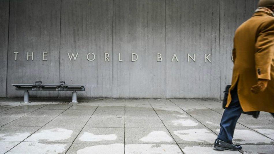 informe banco mundial 2020 bloomberg