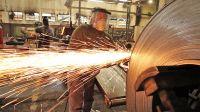 20201101_industria_metalurgica_cedoc_g.jpg