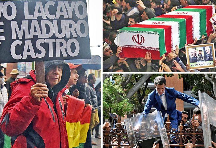 20201101_bolivia_iran_venezuela_cedoc_g.jpg