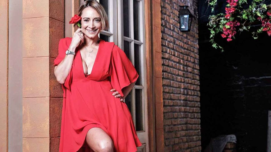 20200111_madame_tango_andrea_ghidone_nestorgrassi_g.jpg